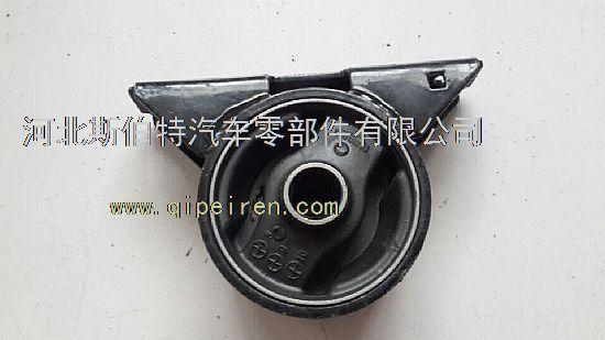 发动机支架作用 扭力支架是发动机紧固件的一种,一般在汽车