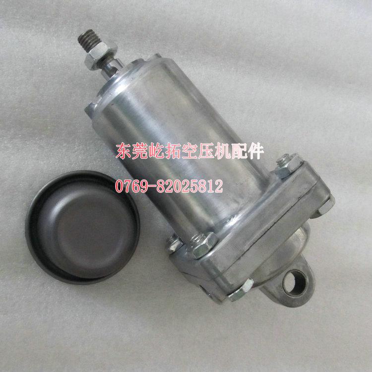 生产贺尔碧格paed40空压机气缸膜片式 23-559795图片