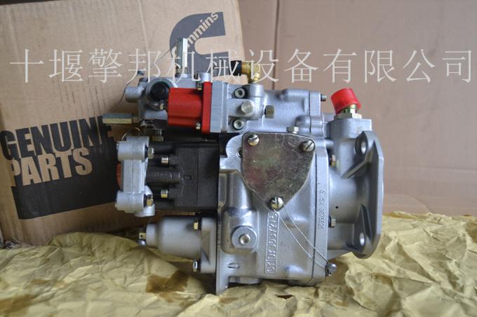 3021966 适用于康明斯 PT泵 燃油泵  本公司主营康明斯发动机总成以及康明斯原厂配件。美国康明斯、东风康明斯(DCEC)、西安康明斯(XCEC)、重庆康明斯(CCEC)的发动机总成和发动机配件均有售,包含康明斯4BT3.9, 6BT5.9, 6CT8.3, L8.9, L10, M11, NT855, ISF, ISBe, ISDe, ISCe, ISLe, ISM11, ISX15, QSB, QSL9, QSM11, QSX15等机型。 真诚的希望您来电来函垂询,我们将以优质的服务和优惠的价格