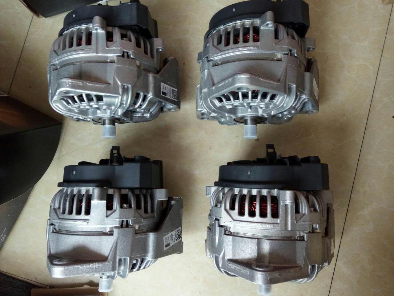 电磁阀,传感器,继电器,压力开关,机油/水温感应器,各种工程机械车用图片