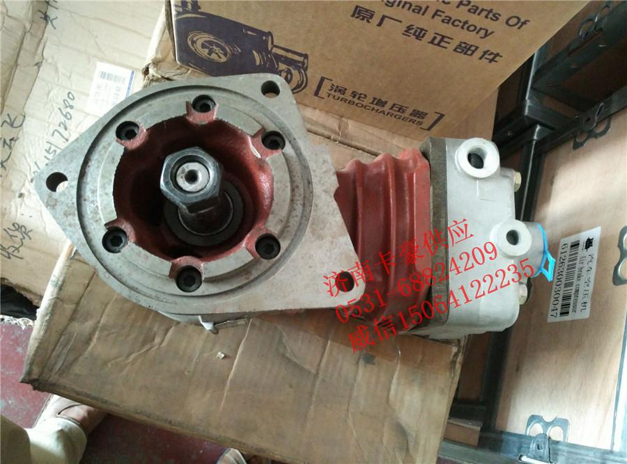612600130421 带纤维夹层橡胶软管 612600130140 液压泵 612600130430图片