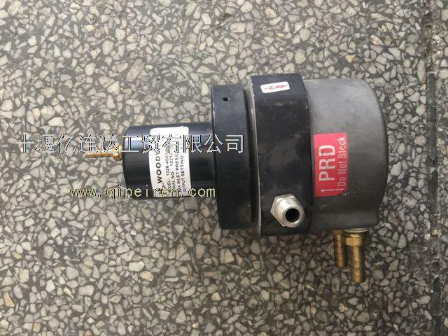 风扇,散热器,,柴油泵,输油泵,曲轴,凸轮轴, 缸套,缸套阻水圈,连杆图片