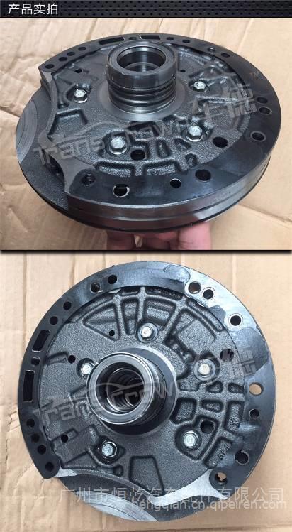 变速箱配件 自动变速箱油泵 起亚 千里马 赛拉图 伊兰特 a4af3 a4af3