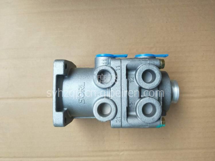 37q08-03010 蓄电池总成(带电液,已充电) 3822010-n9c01 燃气表支架 3