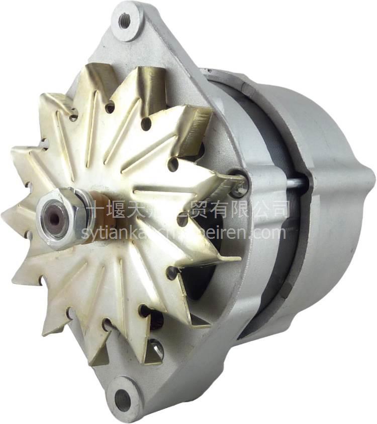 bosch博世系列汽车发电机 12v 65a 0120488293 120488205