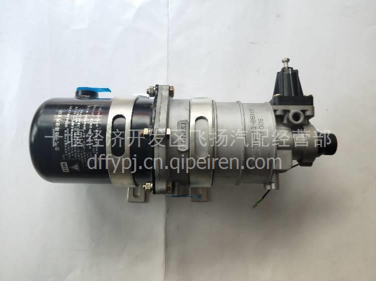 3750640-c0100 发动机节油开关总成 3750730-c0100 电动窗开关总成
