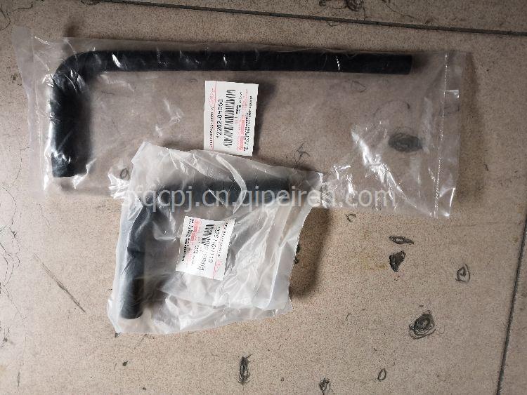 丰田2az发动机气门室排气阀管 丰田2az发动机气门室排气阀管