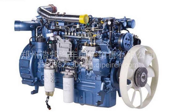 潍柴发动机配件潍柴发动机皮带张紧轮612600061256 612600061256原厂