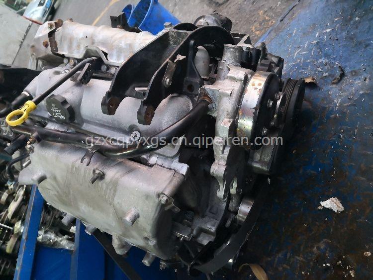 别克陆尊3.0lzc发动机原装对版拆车件 陆尊3.0发动机总成原装拆车件