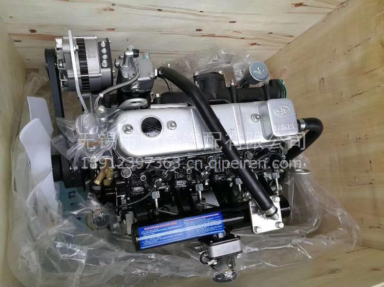 瑞沃等轻型卡车全车配件;发动机总成,变速器总成,差速器总成,汽车灯